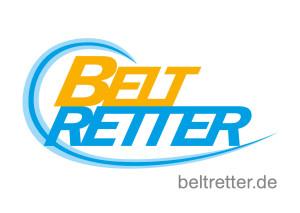 Beltretter_Logo_FINAL-URL_JPG