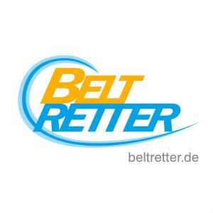 Beltretter_Logo_FINAL-URL_JPG_square
