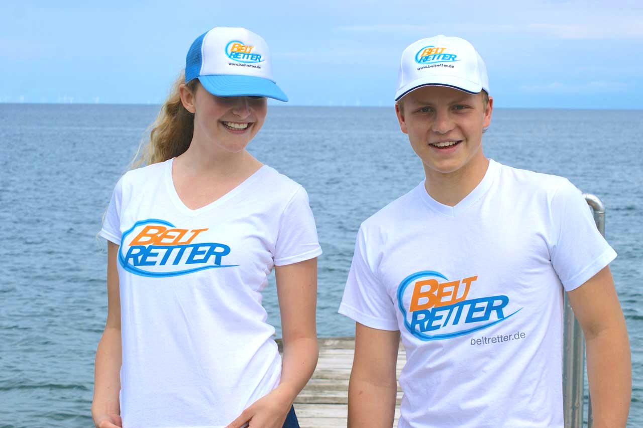Beltretter_Shirt