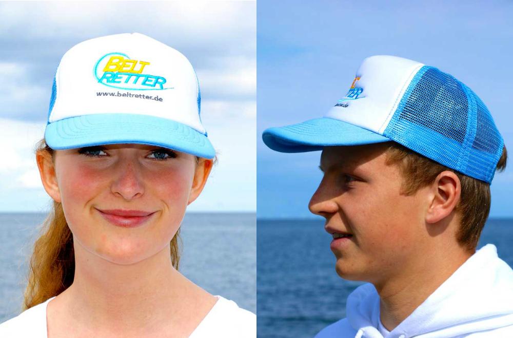 Beltretter_Truckercap
