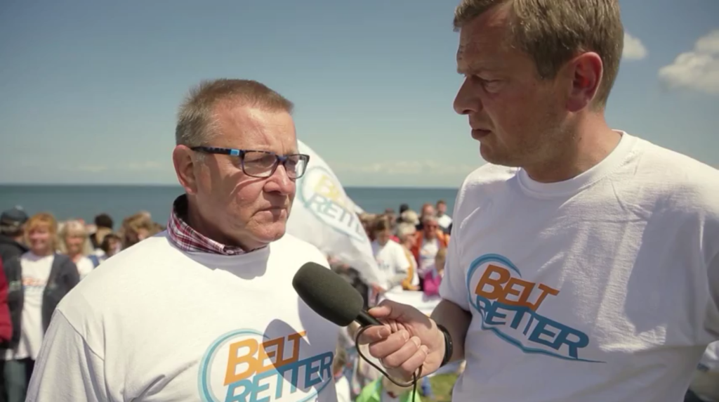 beltretter_bernd_friedrichs_interview