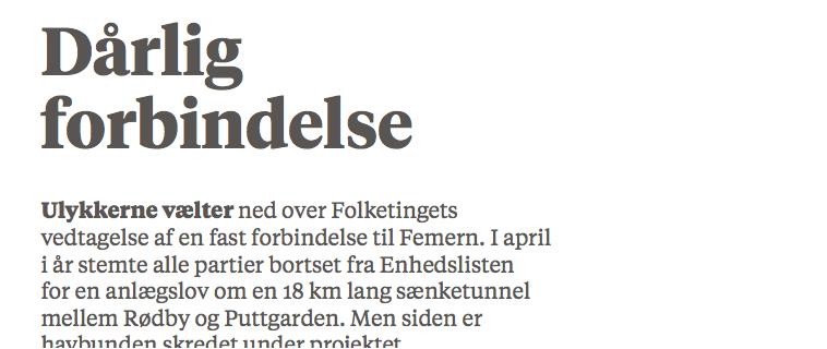 press_denmark