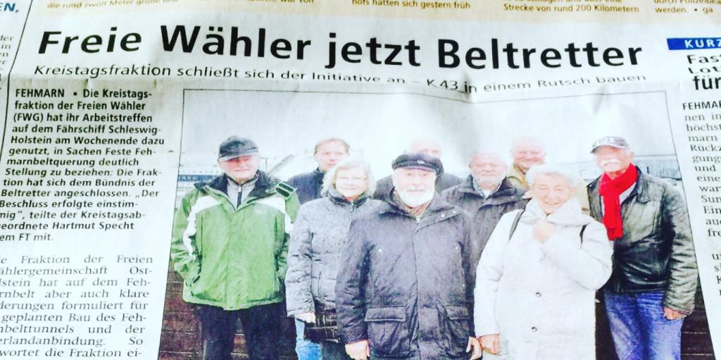 FWG_Beltretter_Freie_Waehler
