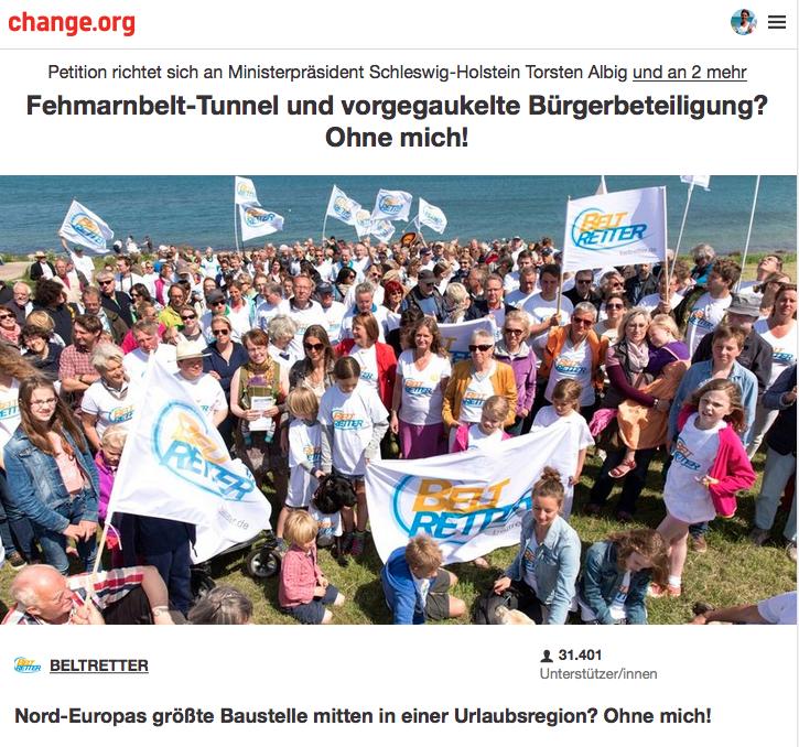 beltretter_unterschriftenaktion_change_org