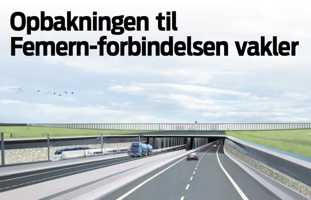 Beltretter_Fehmarnbelt-Tunnel_Kritische_Stimmen_aus_Danemark