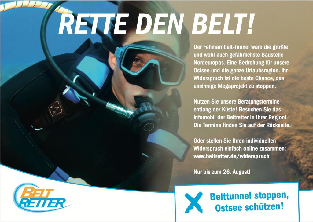 Beltretter_Tourplan_Infomobil_01