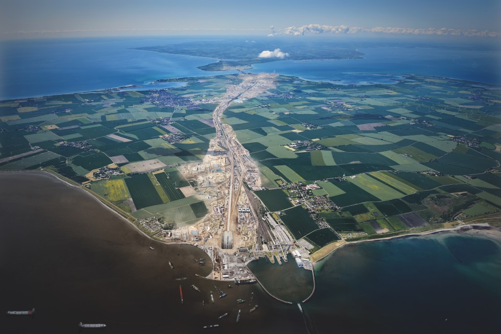 AERIAL_Fehmarn_ConstructionFinal_Reduktion