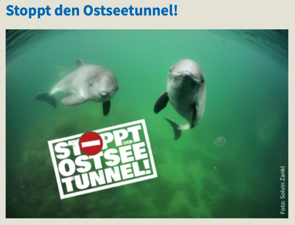 NABU_Stoppt_den_Ostseetunnel